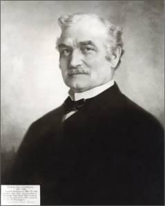 Charles H. Chadbourn